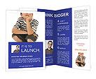 0000051595 Brochure Templates