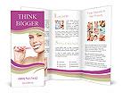 0000051602 Brochure Templates