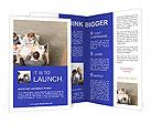 0000051605 Brochure Templates