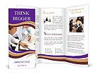 0000051607 Brochure Templates