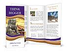 0000051611 Brochure Templates