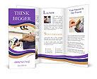 0000051612 Brochure Templates
