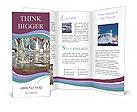 0000051615 Brochure Templates