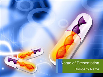 0000051617 PowerPoint Template