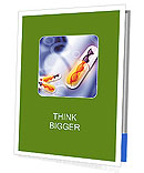 0000051617 Presentation Folder