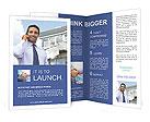 0000051618 Brochure Templates