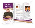 0000051620 Brochure Templates