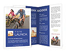 0000051621 Brochure Templates