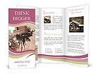 0000051635 Brochure Templates