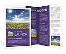 0000051636 Brochure Templates