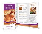 0000051637 Brochure Templates