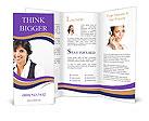 0000051644 Brochure Templates