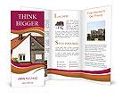 0000051654 Brochure Templates