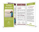 0000051655 Brochure Templates