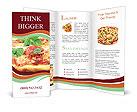 0000051667 Brochure Templates