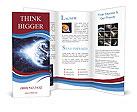0000051669 Brochure Templates