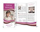 0000051670 Brochure Templates