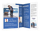 0000051677 Brochure Templates