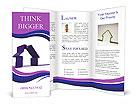 0000051678 Brochure Templates