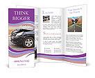 0000051682 Brochure Templates