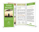 0000051683 Brochure Templates