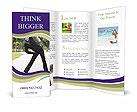 0000051691 Brochure Templates