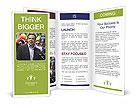 0000051701 Brochure Templates