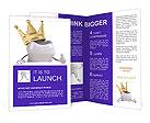 0000051703 Brochure Templates