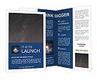 0000051710 Brochure Templates