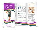 0000051713 Brochure Templates