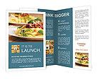 0000051715 Brochure Templates