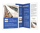 0000051717 Brochure Templates