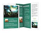 0000051721 Brochure Templates