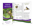 0000051733 Brochure Templates