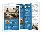 0000051743 Brochure Templates