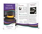 0000051744 Brochure Templates