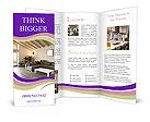 0000051751 Brochure Templates