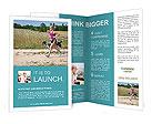 0000051753 Brochure Templates