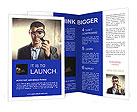 0000051759 Brochure Templates