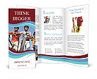 0000051761 Brochure Templates