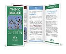 0000051764 Brochure Templates