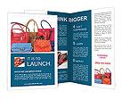 0000051765 Brochure Templates