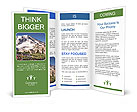 0000051767 Brochure Templates
