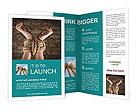 0000051769 Brochure Templates