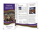 0000051773 Brochure Templates