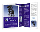 0000051776 Brochure Templates