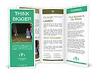 0000051779 Brochure Templates