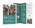 0000051786 Brochure Templates