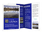 0000051787 Brochure Templates