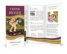 0000051788 Brochure Templates